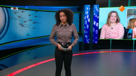 https www zapp nl programmas jeugdjournaal