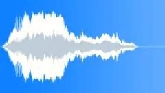 Female Screaming Moan Sound Effect