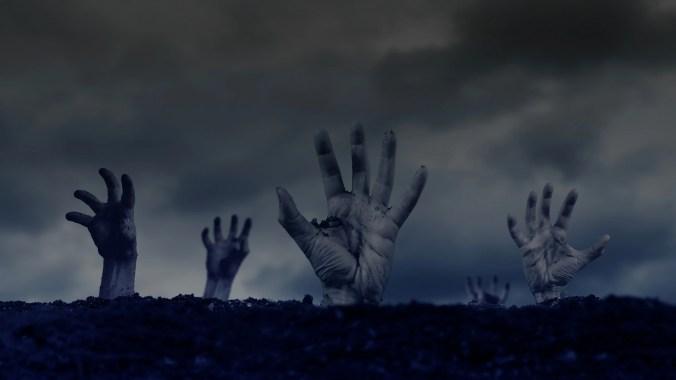 Resultado de imagem para undead claws ground