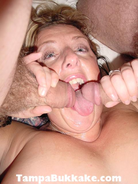 Stories busty mom sucks cock