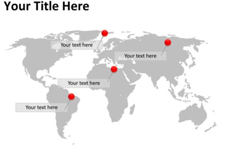Map powerpoint slide 4k pictures 4k pictures full hq wallpaper world map infographic powerpoint template slidesbase world map infographic powerpoint template ppt map of the world ppt map of the world world map quiz ppt gumiabroncs Images