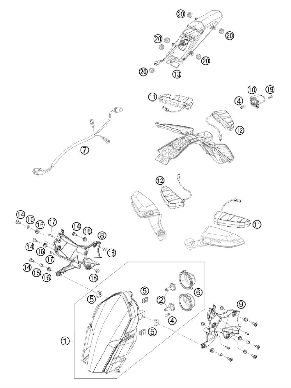 John Deere 3020 24v Wiring Diagram John Deere 3020 Coil