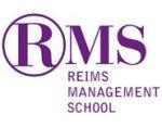 Reims MS