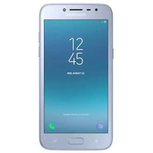 Latest Price List Of Samsung Mobile Phones In Pakistan Priceoye