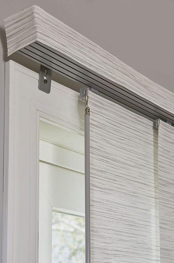 for sliding glass doors