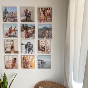 print canvas picture tiles chatbooks