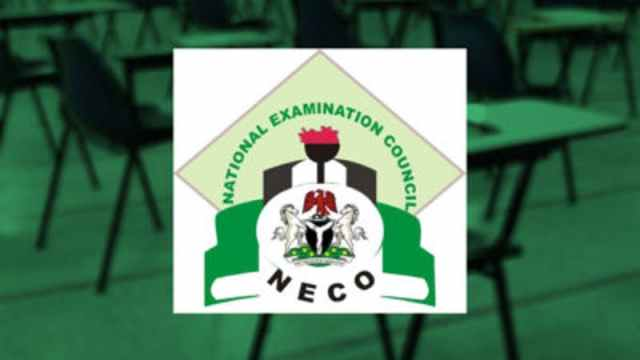 NECO announces the resumption of 2020 SSCE after suspension