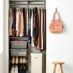 10 Small Space Shelving Solutions That Maximize Your Storage Potential Container Stories