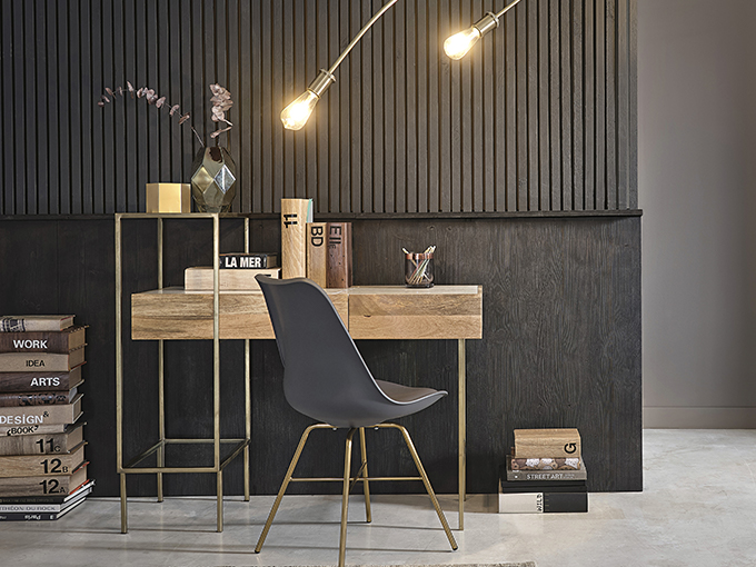 interieur style contemporain idees