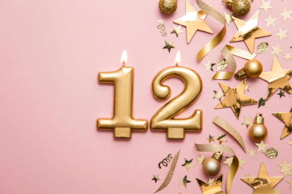 12 Year Old Birthday Party Ideas Netmums