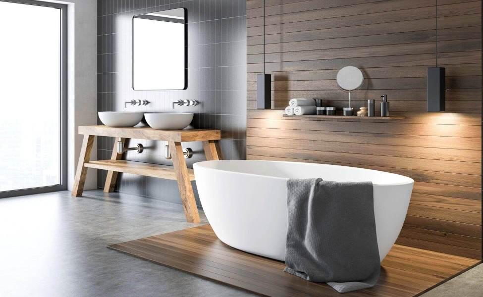 renovation salle de bain prix et