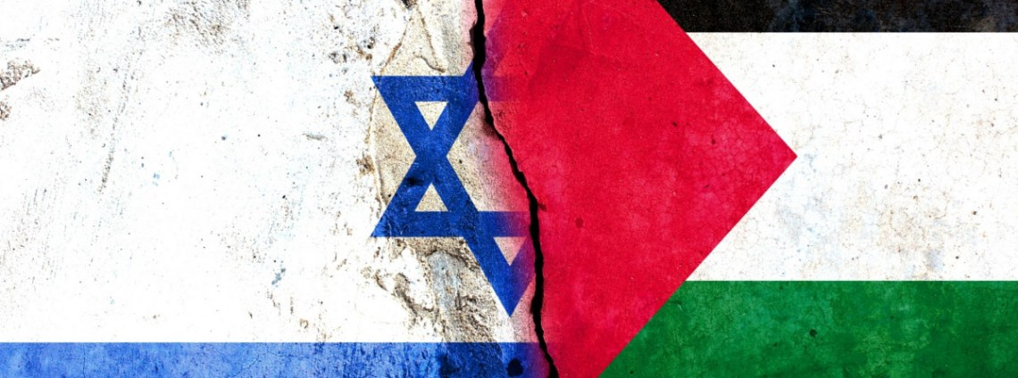 Image result for two state solution