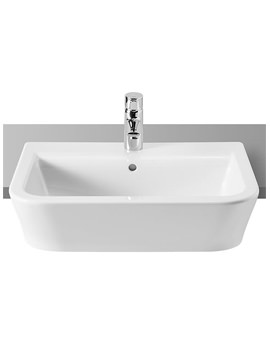 bathroom sinks wash basins uk