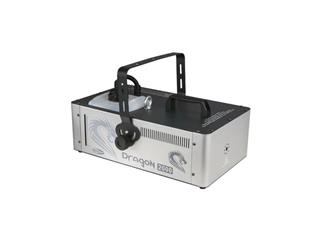 Fog Machine Dmx