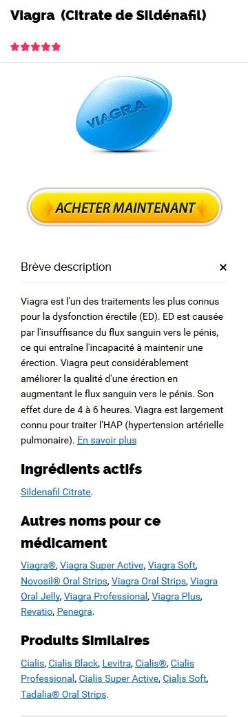 Recherche Viagra 150 mg