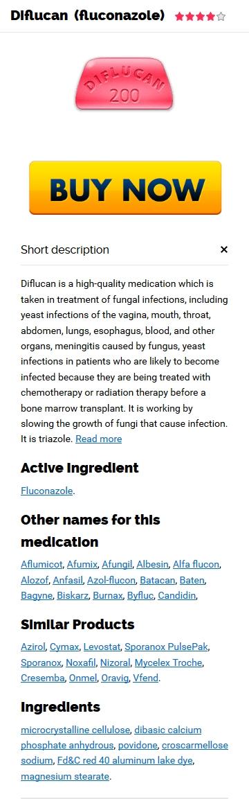 Diflucan 150 mg zonder voorschrift bij apotheek