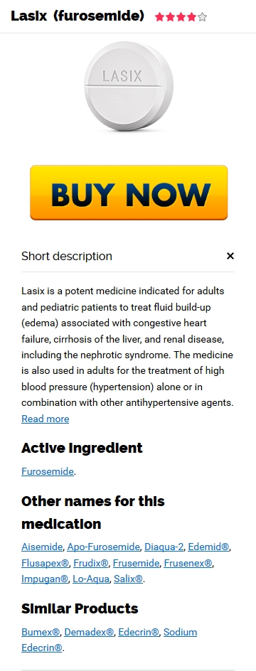 Best Place To Buy 100 mg Lasix generic