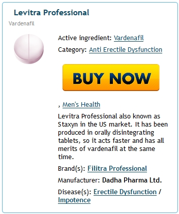 Best Place To Order Vardenafil compare prices