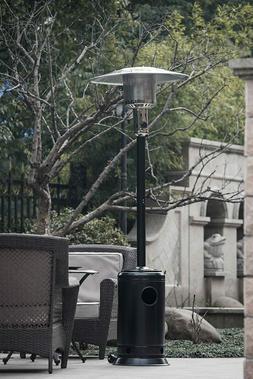 patio heater propane heater