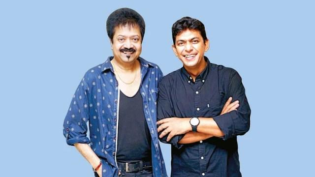 Kumar Biswajit and Chanchal Chowdhury's birthday is June 1