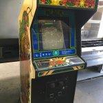 Atari Centipede Arcade Game Works Art Antiques Collectibles Entertainment Memorabilia Other Memoriabilia Online Auctions Proxibid