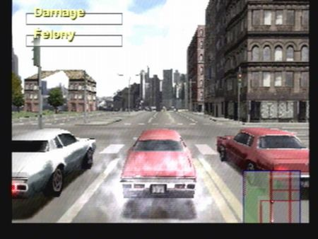 Cheat Codes For Ps1 Driver 2 - programsafter2