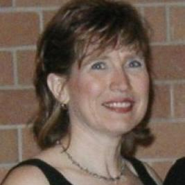 Lizabeth Neuman passed away at Arizonas Flagstaff Medical Center last night.  A longtime James Ray follower, Neuman was the third victim in the sweat lodge tragedy that occurred October 8 in Sedona, AZ (Courtesy: FoxTwinCities)