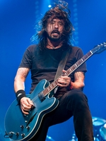 Dave Grohl_10_14.jpg