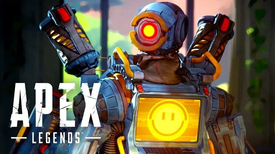 Apex Legends Console Cross Play Planned For The Future Push Square