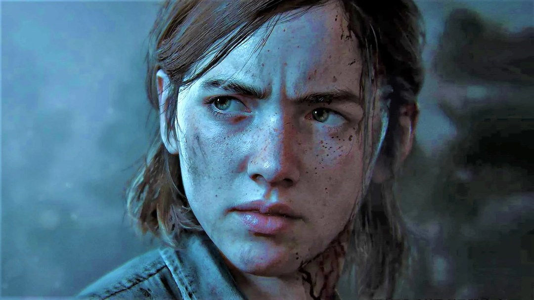 Twitter Isn't Too Happy About This Clip of The Last of Us 2 ...