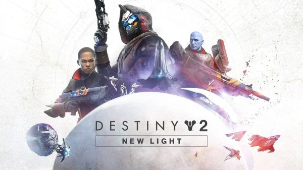 Guide: Destiny 2 - How to Start the Campaigns