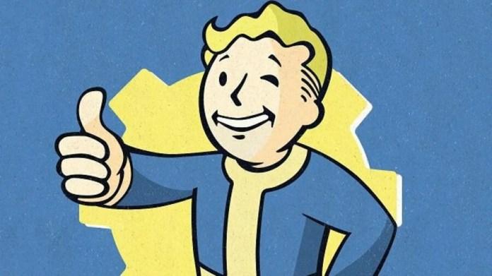 Fallout 76 dev room