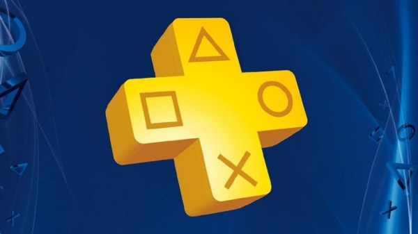 Psn Free Games January 2020.Upcoming Ps4 Games 2020 List