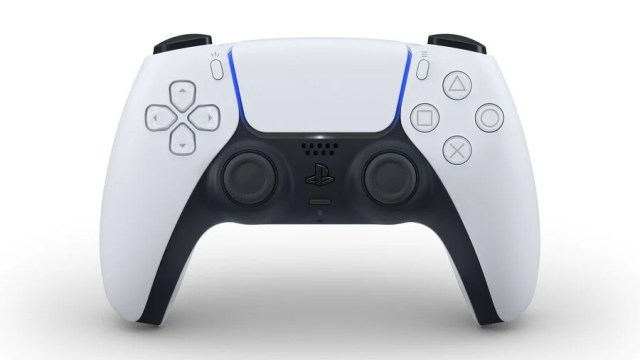 How to Use the PS5 DualSense Controller on PC Guide 1
