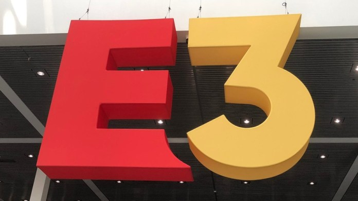Marquez vos calendriers, les dates E3 2021 ont été annoncées