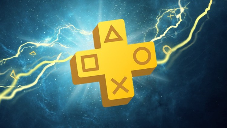 What Free June 2021 PS Plus Games Do You Want?