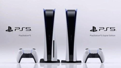 PS5評測