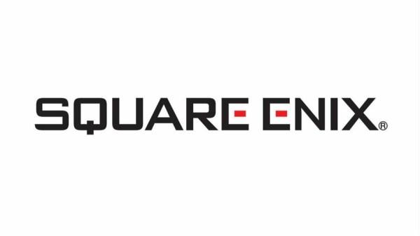 Square Enix Square Enix Co Ltd