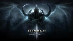 how long diablo 3 demo