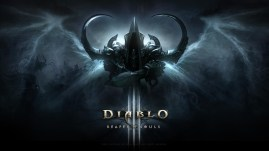 how to play diablo 3 for free