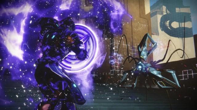 Destiny 2 DLC PS4
