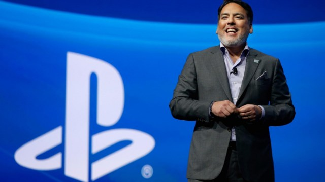 What New PS4 Exclusives Could Sony Reveal at E3 2018?