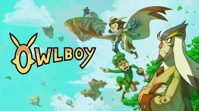 owlboy ps4.png