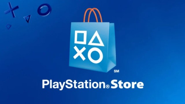 PlayStation Store Europe Games Under €20 PS4