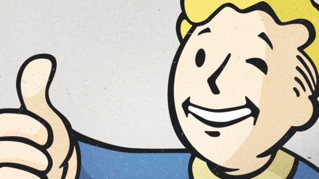 What Are You Playing This Weekend PS4 Fallout 4