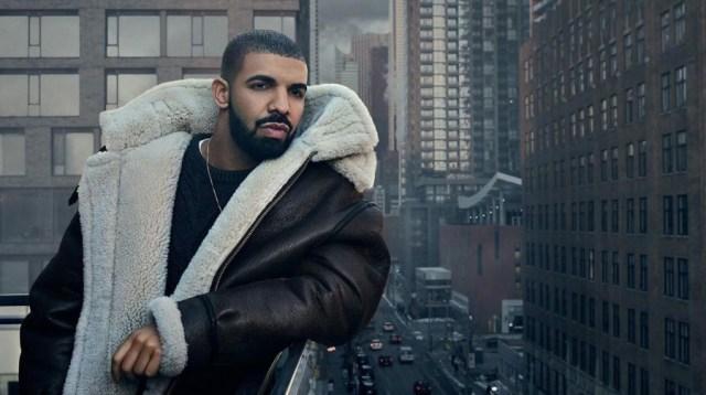 Drake PS4 PlayStation 4 1
