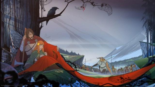 the banner saga 3.jpg