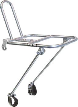 bikeman nitto m18 front rack mount