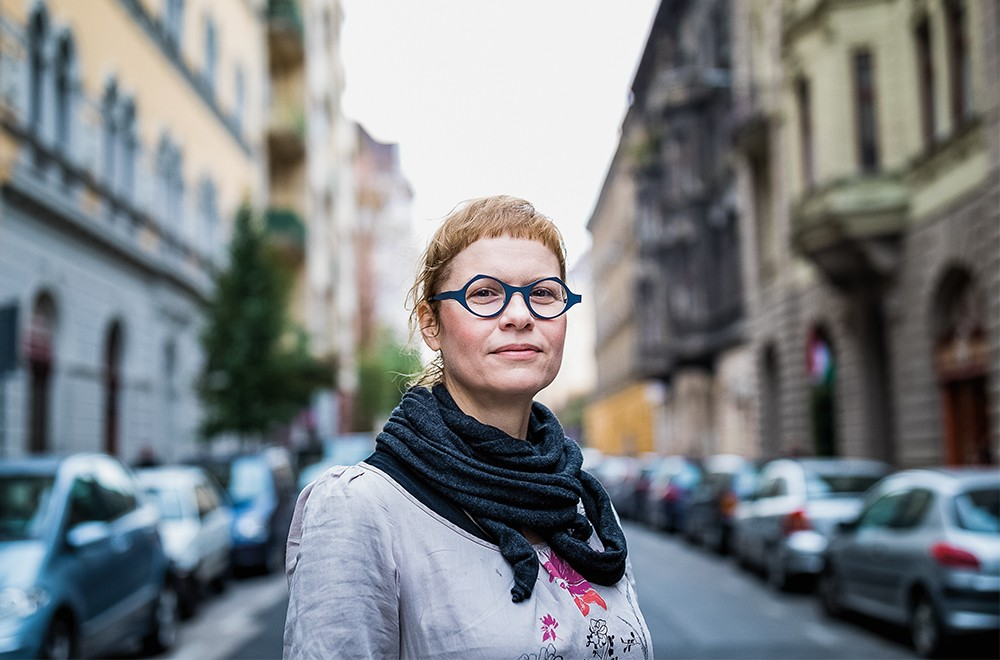 Na Hungria de Viktor Orbán, professora ensina como democracias morrem pela própria Constituição