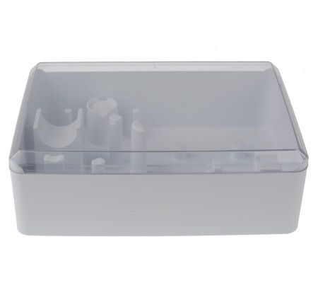 KitchenAid Food Processor Accessories Storage Case